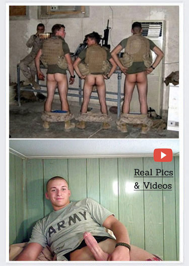 Famous nude photos of men