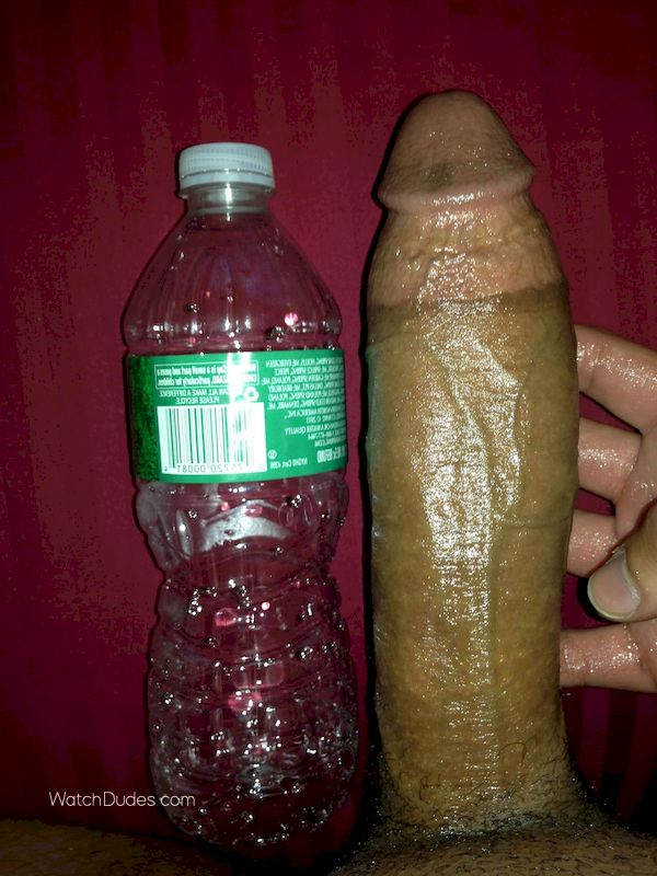 Send In Your Dick Pictures And Cock Pics - All Penis Pics sizes, all real amateur gay porn. Meet up with men for cock fun and exchange small and large dick pics, large cock pictures, and big cocks selfies