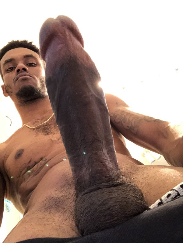 Gay black naked guys-5257